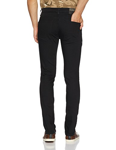 United-Colors-of-Benetton-Mens-Skinny-Fit-Jeans