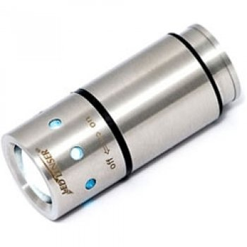 led-lenser-7575cp-automotive-linterna-led-nuestra-batera-de-ion-de-litio-7575cp