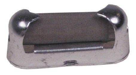 Ersatz-Glühstrumpf für Handwärmer, Benzin