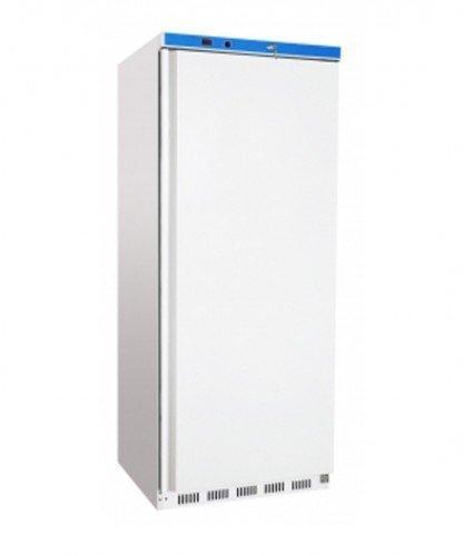 Saro 323-2025 HT 600 Tiefkühlschrank, 620L, Weiß
