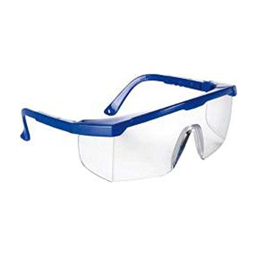 bugelbrille-fur-kinder-511h-schutzbrille-nach-en166-kratzfest-seitenschutz