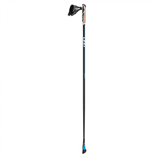 LEKI Nordic Walking-Stock