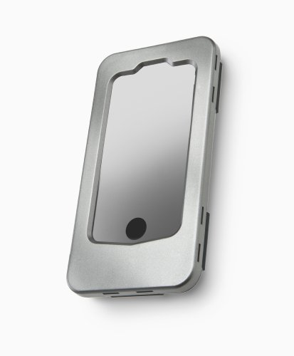 Wahoo Bike Case Protection per iPhone