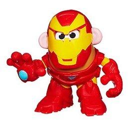 marvel-mash-ups-mr-potato-heads-single-ironman