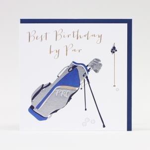 bbd-paloma-best-birthday-by-par
