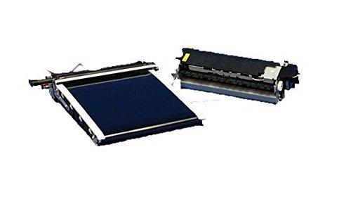 Preisvergleich Produktbild LEXMARK Ersatzteil Fuser Kit +ITU CX510 (S)