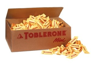 toblerone-mini-total-4000-g-323-x-mini-toblerone