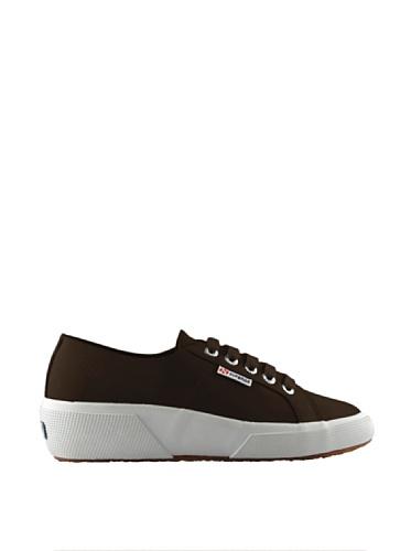 Sneakers - 2905-nbkw Marrone