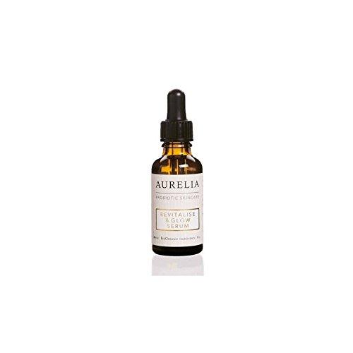 aurelia-probiotici-skincare-revitalise-glow-serum-30ml-confezione-da-6