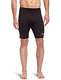 "Prostar Marino Undershort Black Large Youth (26/28"")"