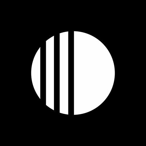orion-original-mix