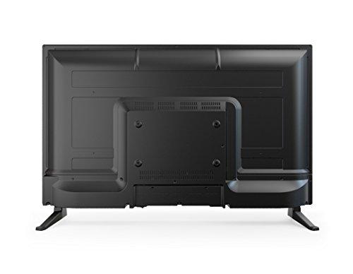 """315HhQZ8rwL - TD Systems K32DLM7H - Televisor LED de 32"""" (HD, 3X HDMI, VGA, USB Reproductor y Grabador) Color Negro"""