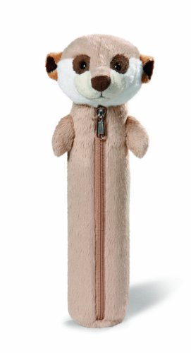 Nici-Estuche-escolar-diseo-de-suricato