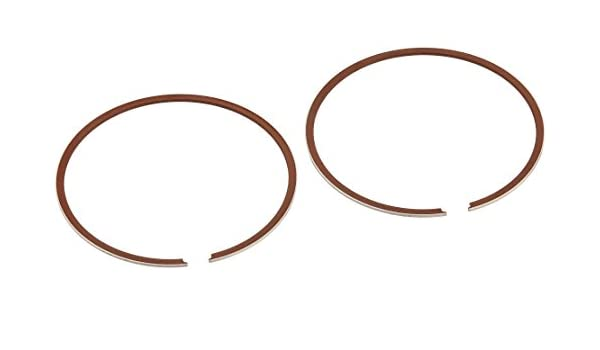 Wiseco 2175CD Ring Set for 55.25mm Cylinder Bore
