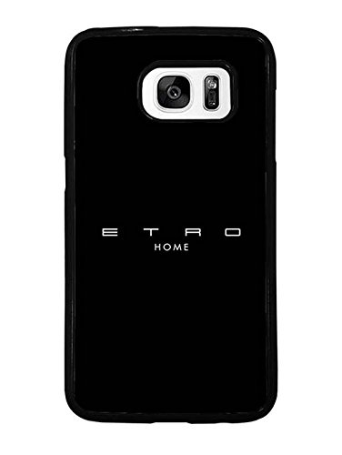 silicone-samsung-galaxy-s7-etro-case-famous-brand-logo-phone-case-for-galaxy-s7-etro-logo-logo-drop-