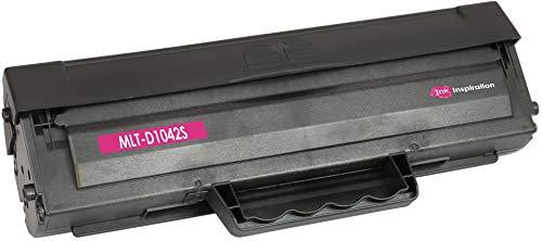 Premium Toner kompatibel für Samsung MLT-D1042S D1042S ML-1660 ML-1665 ML-1670 ML-1675 ML-1860 ML-1865 ML-1865W SCX-3200 SCX-3201 SCX-3205 SCX-3205W | 1.500 Seiten -
