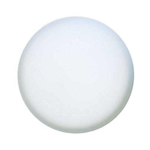 Steinel Sensor-Leuchte RS 10 L ws