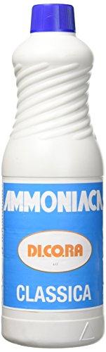 Ammoniak Klassische
