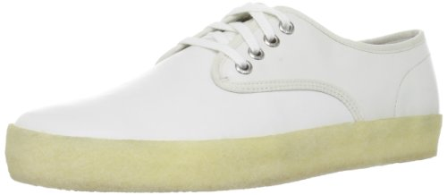 clarks-winston-run-20353018-mens-trainers-white-size-11