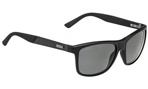gucci-lunettes-de-soleil-1047-n-s-cbu-ra-black-carbon-black-rubber