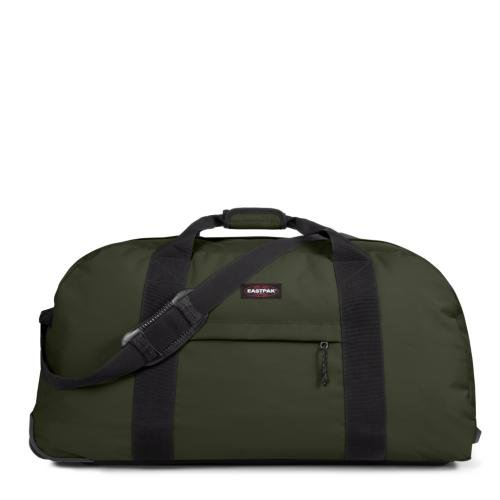 eastpak-warehouse-bolsa-de-viaje-75-cm-151-l-army-socks