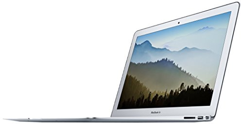 Apple-MacBook-Air-MQD32HNA-133-inch-Laptop-2017-Core-i58GB128GBMacOS-SierraIntegrated-Graphics