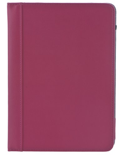 m-edge-go-jacket-case-for-kindle-4-kindle-touch-kobo-touch-pink