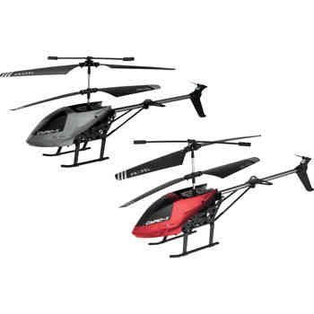 propel-gyro-x-35-channel-helicopter-by-propel