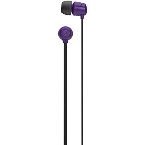 skullcandy-jib-in-ear-headphones-purple