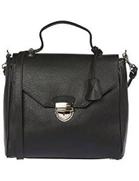 Trussardi Frauen-Handtasche in d