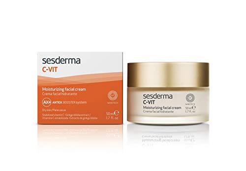Sesderma C-Vit Crema Hidratante - 50 gr