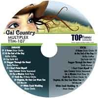 multiplex-gal-country