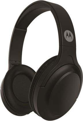 Top 9 Best Over Ear Headphones On Amazon India Shopking Reviews