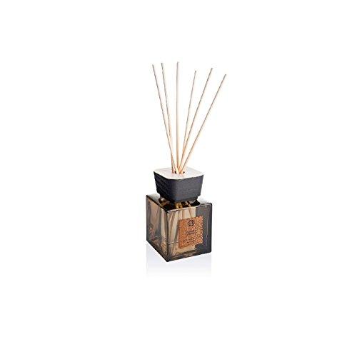 Locherber habana tobacco diffusore legnetti 250 ml