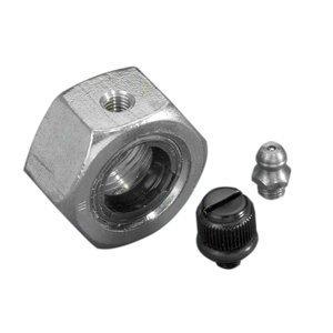 Davis Lube II Steering Rod Sealer & Lubricator