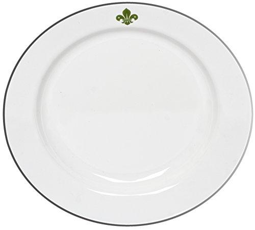 scouts-esmalte-plate-boy-blanco