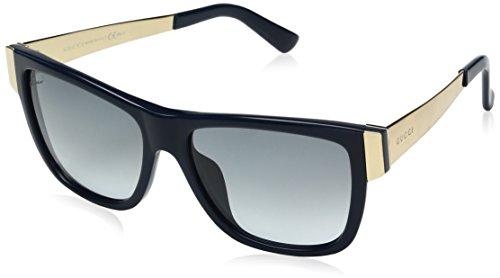 gucci-gafas-de-sol-3718-s-ha-54-mm-negro-54-16-140