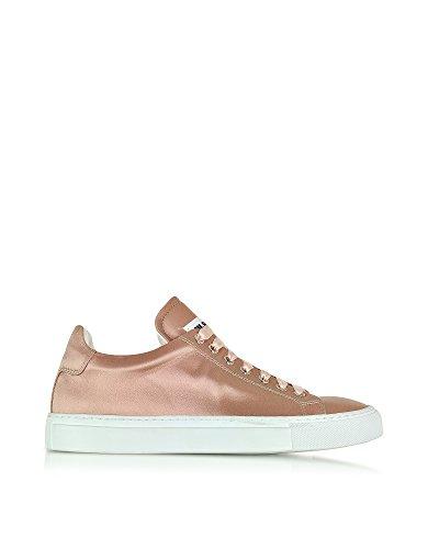 jil-sander-sneakers-donna-js2811005050323-raso-rosa