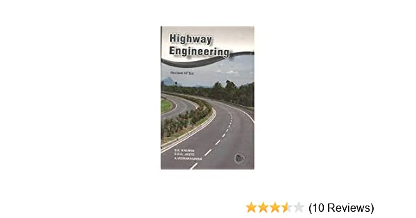 Buy highway engineering book online at low prices in india highway buy highway engineering book online at low prices in india highway engineering reviews ratings amazon fandeluxe Image collections