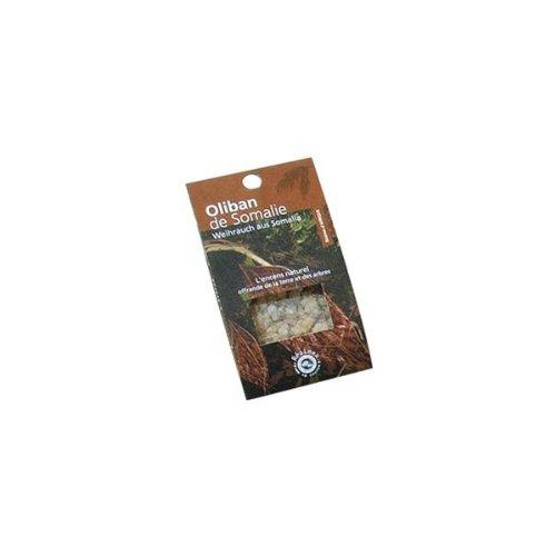 les-encens-du-monde-encens-naturel-en-sachet-oliban-de-somalie-larmes
