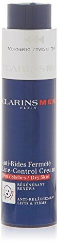 clarins-crema-anti-envejecimiento-men-fermete-50-ml