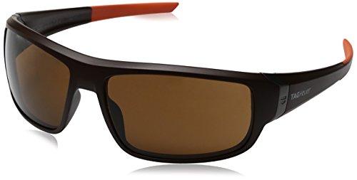 tag-heuer-racer2-9221-202-rectangular-sunglasses-brown-orange-64-mm