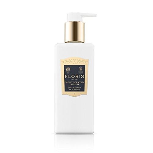 londres-floris-noche-jazmin-perfumado-cuerpo-hidratante-250-ml