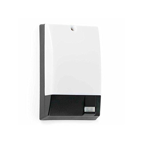 herm-pir-flush-wall-light