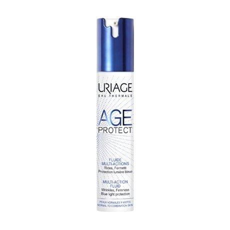 Uriage Age Protect fluido multiacción 40ml
