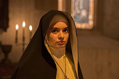 Image de La Nonne [Blu-ray] [Import italien]