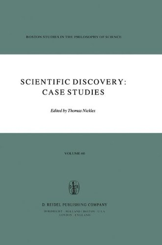 scientific-discovery-case-studies