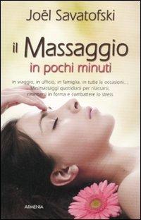 Photo Gallery il massaggio in pochi minuti