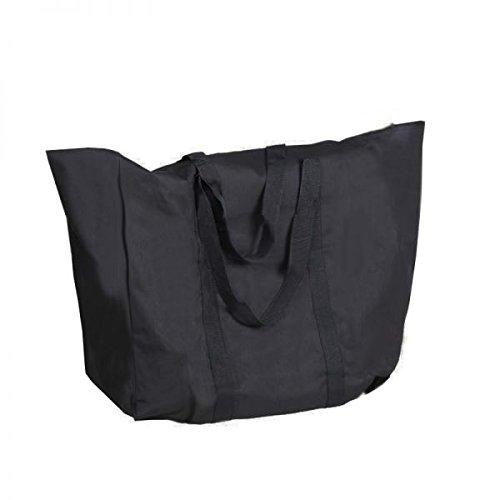 Tasche für LAVA Scherkopf