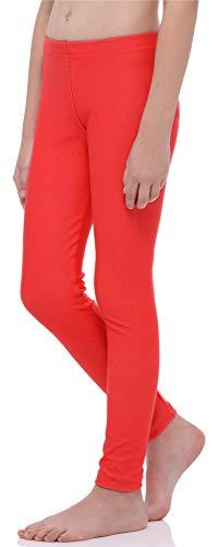 Merry Style Leggins Mallas Pantalones Largos